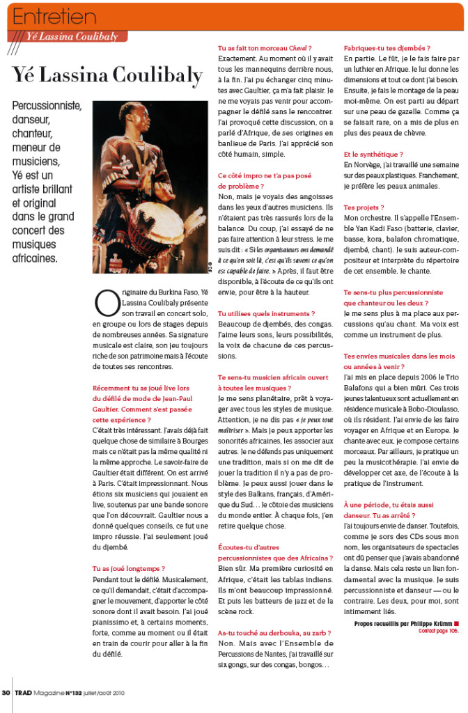 article-Philippe-Kr++mm-Trad-magazine